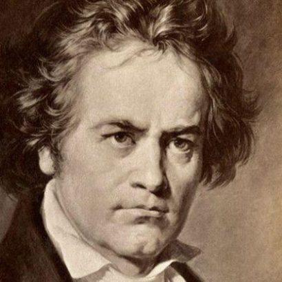 بتهوون / Beethoven