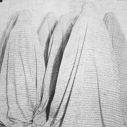 تاریخ هنر جدید، مجید اخگر، نظریه هنری، نقد هنری، هنر معاصر