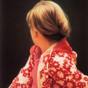 گرهارد ریشتر بتی gerhard richter betty 1988