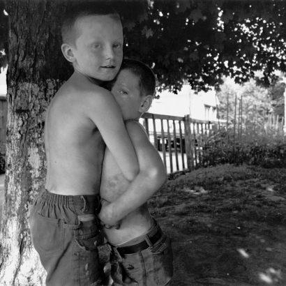 نیکلاس نیکسون/ عکاس مستند/ عکاسی مستند/ عکاس مستند اجتماعی/ عکاسی مستند اجتماعی/ عکاس امریکایی/ عکاسان معاصر امریکا/ عکاسی معاصر امریکا
