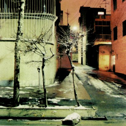 عکسی از شهریار توکلی