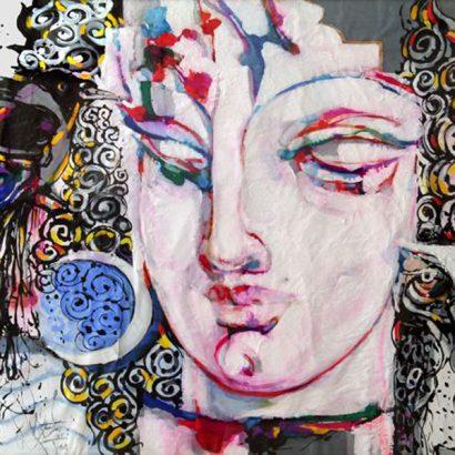 نوستالژی دهه 60، دهه 60، هویت هنر ایرانی،
