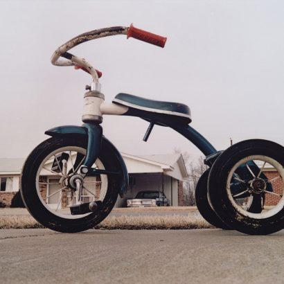 (Memphis (1969، ویلیام اگلستون
