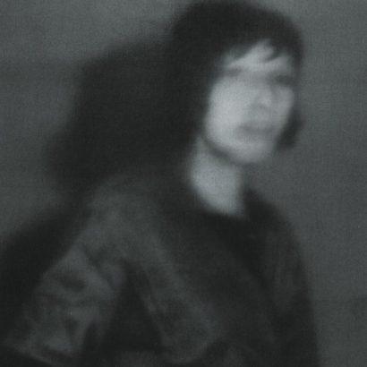 Gerhard Richter / گرهارد ریشتر
