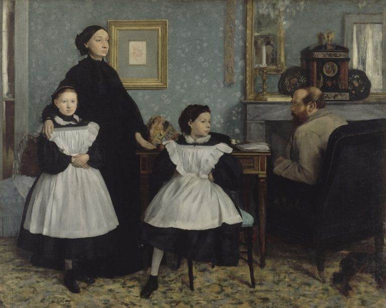 Edgar_Degas_-_The_Bellelli_Family1