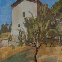 جورجو موارندی giorgio morandi جورجو موارندی italian painting still life
