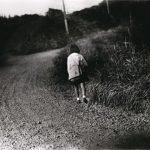 daido moryama/ japan photography