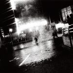 daido moryama/ japan photography دایدو موریاما عکاسی معاصر ژاپن