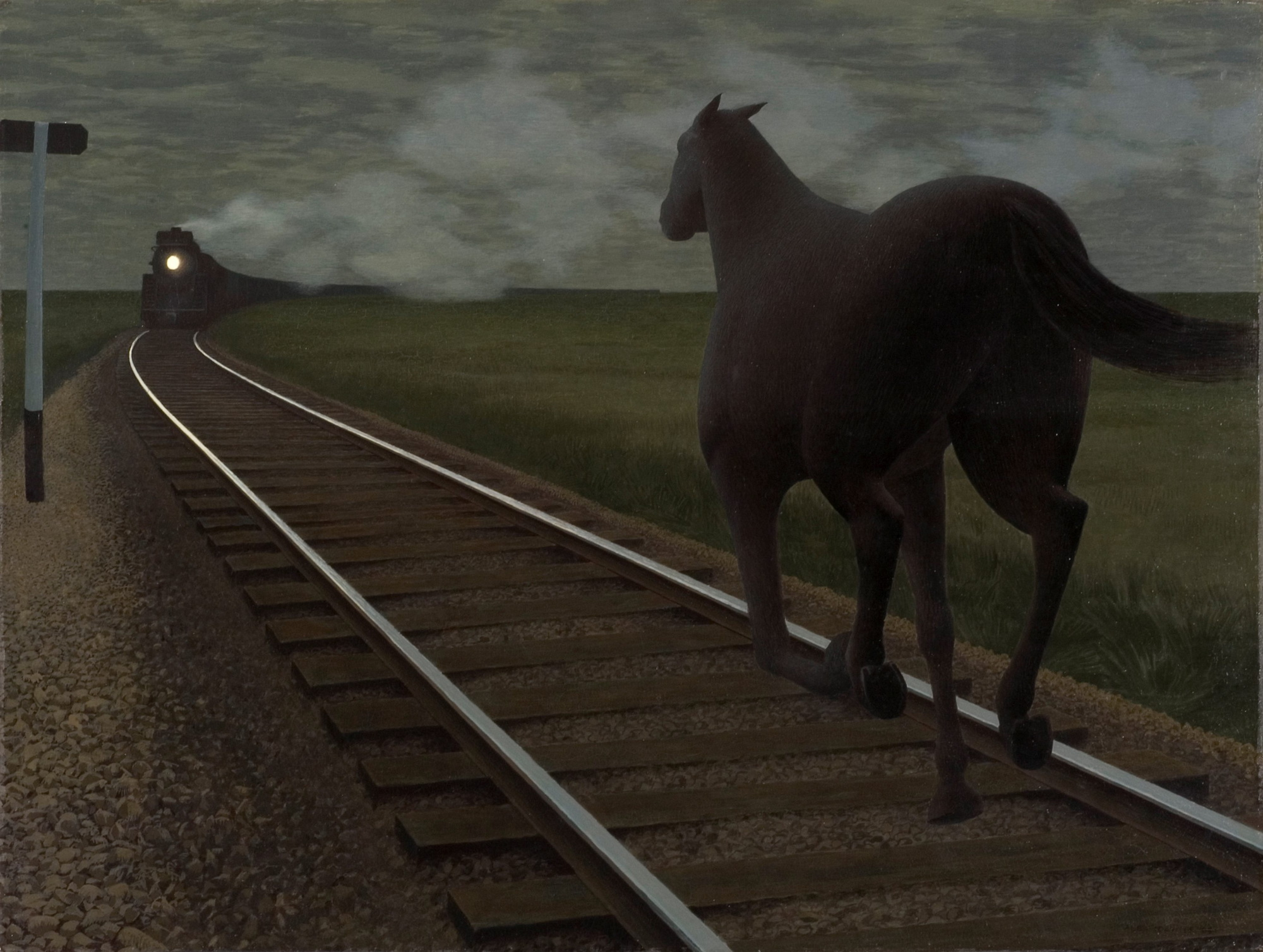 Horse-and-Train1