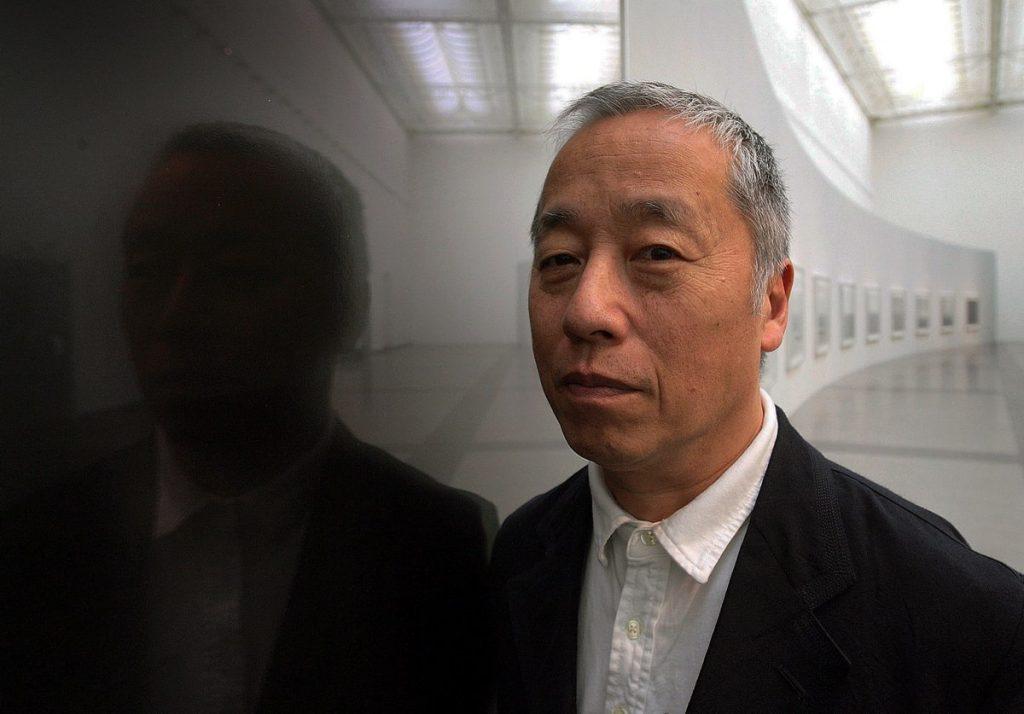هیروشی سوگیموتو/ عکاسی/ هنر معاصر ژاپن/ هنر معاصر