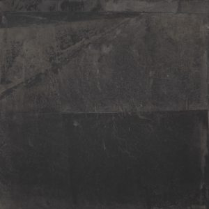 مریم اسپندی، مرکب و روغن روی کاغذ برنج، ۱۳۹۷