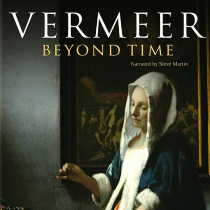 مستند ورمیر/Vermeer/ نقاش هلندی