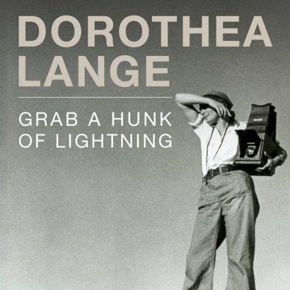 Dorothea Lange/ دوروتیا لانگ/ عکاسی/ مستند/ مستند دوروتیا لانگ