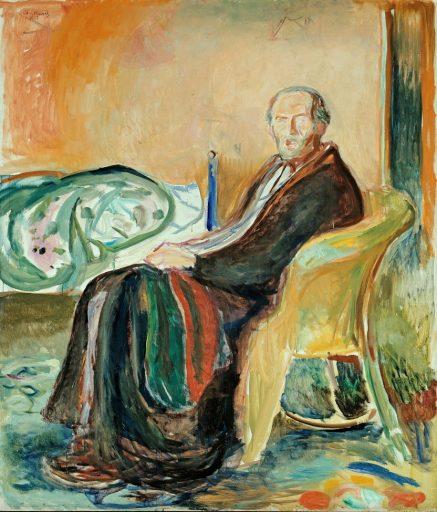 Edvard_Munch_-_Self-Portrait_with_the_Spanish_Flu_(1919),1-min